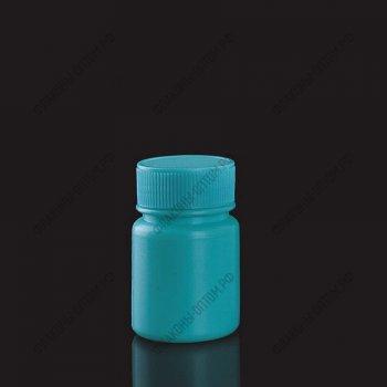 Фармацевтические банки (DX05-20g)