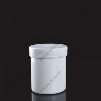 Тара для бытовой химии (DX358-100g)
