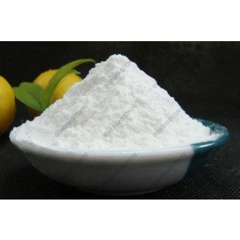 Сукралоза E955 (1кг)