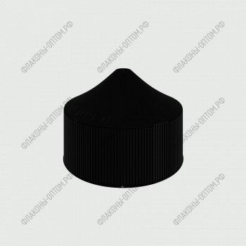 CHUBBY GORILLA V3 100мл  (EL HUNTER) PET
