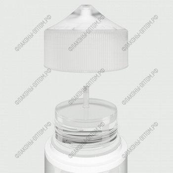 CHUBBY GORILLA V3 120мл  (EL HUNTER) PET