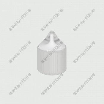 CHUBBY GORILLA V3 30мл  (EL HUNTER) PET НИЗКИЕ