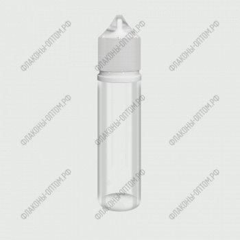 CHUBBY GORILLA V3 60мл  (EL HUNTER) PET