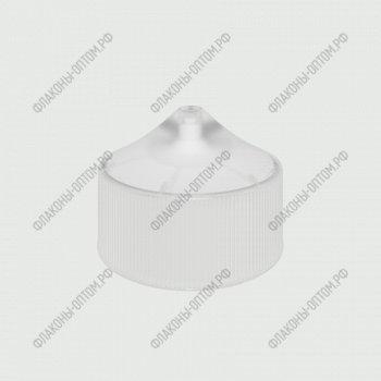 CHUBBY GORILLA V3 75мл  (EL HUNTER) PET