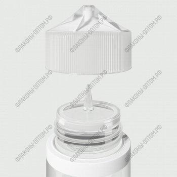 CHUBBY GORILLA V2 100мл  (EL HUNTER) PET