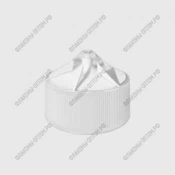CHUBBY GORILLA V2 120мл  (EL HUNTER) PET