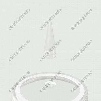 CHUBBY GORILLA PRO 100мл  (EL HUNTER) PET