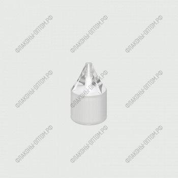 CHUBBY GORILLA V2 30мл  (EL HUNTER) PET