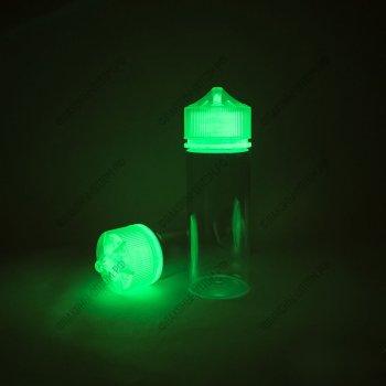 CHUBBY GORILLA V3 120мл  (EL HUNTER) PET NIGHT BOTTLE