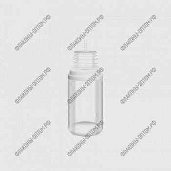 CHUBBY GORILLA V3 30мл (EL HUNTER) PET NIGHT BOTTLE